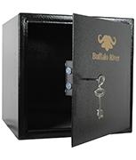 Thumbnail of Buffalo River Key Lock Ammo Safe