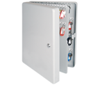 Helix 150 - Key Cabinet