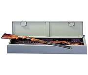 Thumbnail of Brattonsound Horizontal 2 Gun Cabinet - 32
