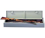 Thumbnail of Brattonsound Horizontal 2 Gun Cabinet