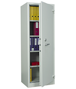 Thumbnail of Chubbsafes Archive Cabinet 450
