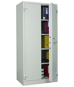Thumbnail of Chubbsafes Archive Cabinet 640