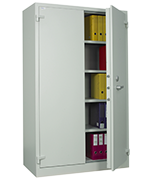 Thumbnail of Chubbsafes Archive Cabinet 880