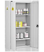 Thumbnail of Probe Standard Acid/Alkaline Cabinet