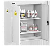 Thumbnail of Probe Low Acid/Alkaline Cabinet