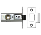 Thumbnail of Union 2648 - Tubular Latch (64mm, Bright Zinc)