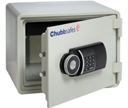 Thumbnail of Chubbsafes Executive 15E