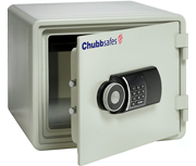 Thumbnail of Chubbsafes Executive 25E