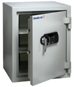 Thumbnail of Chubbsafes Executive 65E