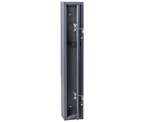 Burton Groundsman GC2 Gun Safe