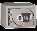 Thumbnail of Burton Keyguard 3000 2E