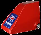 Thumbnail of Bulldog Bulldog Heavy Duty Hitch Lock BRS