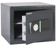 Chubbsafes Alpha Plus 2E