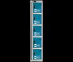 Thumbnail of Probe 5 Door - PPE Locker