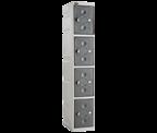 Thumbnail of Probe 4 Door - UltraBox Grey Locker