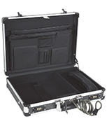 Phoenix Madrid 62 Laptop Case
