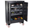 Thumbnail of Armorgard FittingStor Cabinet FC3