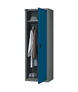 Thumbnail of Probe Slim Wardrobe Cupboard