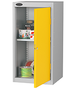 Thumbnail of Probe Metal Tool Cabinet