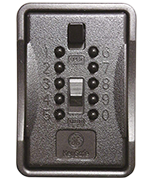 Thumbnail of GE S7 Big Box KeySafe