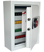 Securikey 80/HS Electronic Key Cabinet