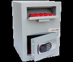 Thumbnail of Securikey Mini Vault Deposit 2E