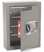 Burton Key Cabinet CE40