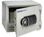 Thumbnail of Chubbsafes Executive 15E