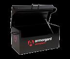 Thumbnail of Armorgard StrongBank Van Box SB1