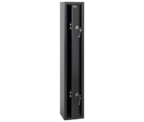 Phoenix Lacerta GS8001K - 3 Gun Cabinet