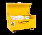 Thumbnail of Armorgard ChemBank Site Box CB2