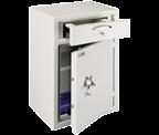 Thumbnail of Securikey Front Drawer Deposit