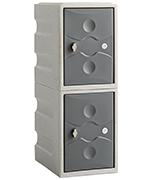 Thumbnail of Probe 2 Door Mini - UltraBox+ Locker