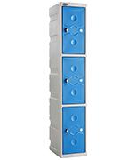Thumbnail of Probe 3 Door - UltraBox+ Locker