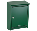 Thumbnail of Brabantia - B110 Green Post Box