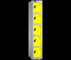 Thumbnail of Probe 5 Door - Lemon Locker