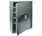 Helix Digital Key Cabinet 100