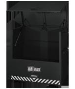 Thumbnail of Van Vault 4 Store *OLD*