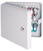 Thumbnail of Helix 30 - Key Cabinet