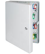 Thumbnail of Helix 100 - Key Cabinet
