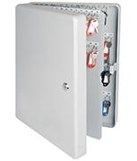 Thumbnail of Helix 150 - Key Cabinet