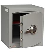 Thumbnail of Securikey Mini Vault Gold FR 3E