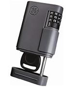 Thumbnail of GE Locking Stor-A-Key
