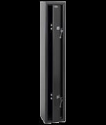 Thumbnail of Phoenix Lacerta GS8001K - 3 Gun Cabinet