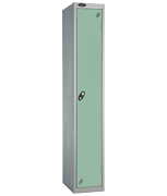 Thumbnail of Probe 1 Door - Jade Locker