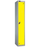 Thumbnail of Probe 1 Door - Lemon Locker