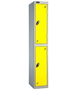 Thumbnail of Probe 2 Door - Lemon Locker