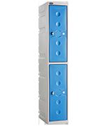 Thumbnail of Probe 2 Door - UltraBox Blue Locker