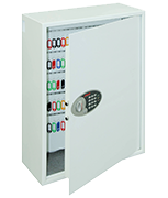 Phoenix Cygnus Electronic Key Cabinet KS0034e