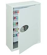 Thumbnail of Phoenix Cygnus Electronic Key Cabinet KS0034e